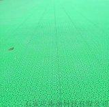 绥芬河市学校悬浮拼装地板/弹垫洗系列鸡西新闻