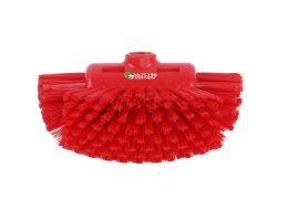 洗罐刷3700椭圆形球刷 食品容器清洁刷