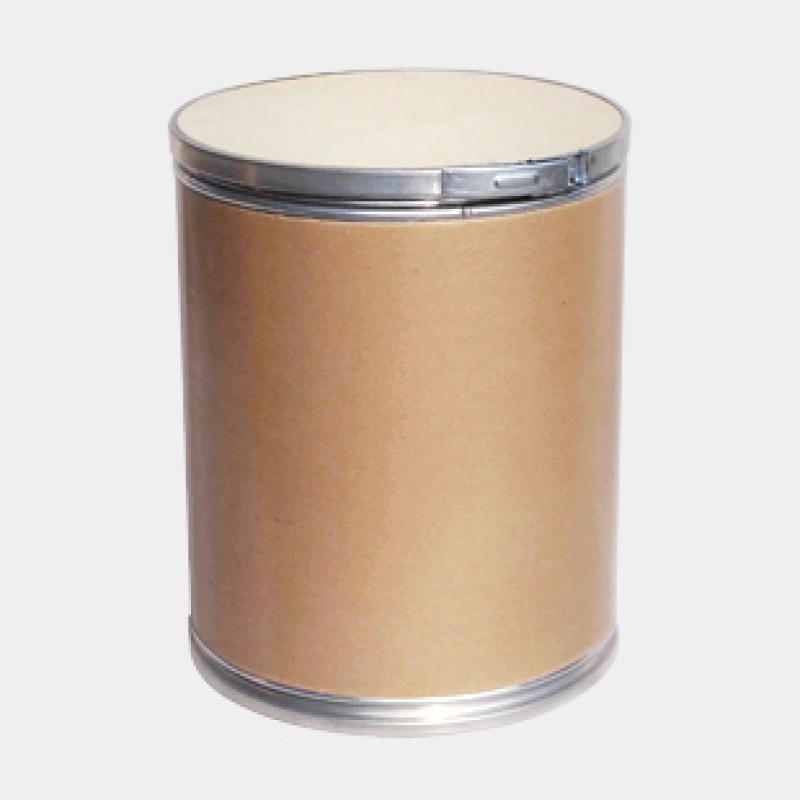 甲基硫脲嘧啶厂家,甲基硫氧嘧啶原料
