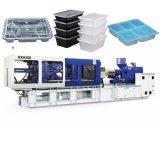 一次性快餐盒打包盒飯盒專用 薄壁製品高速機