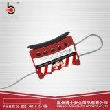 新款握式缆绳锁BD-L02