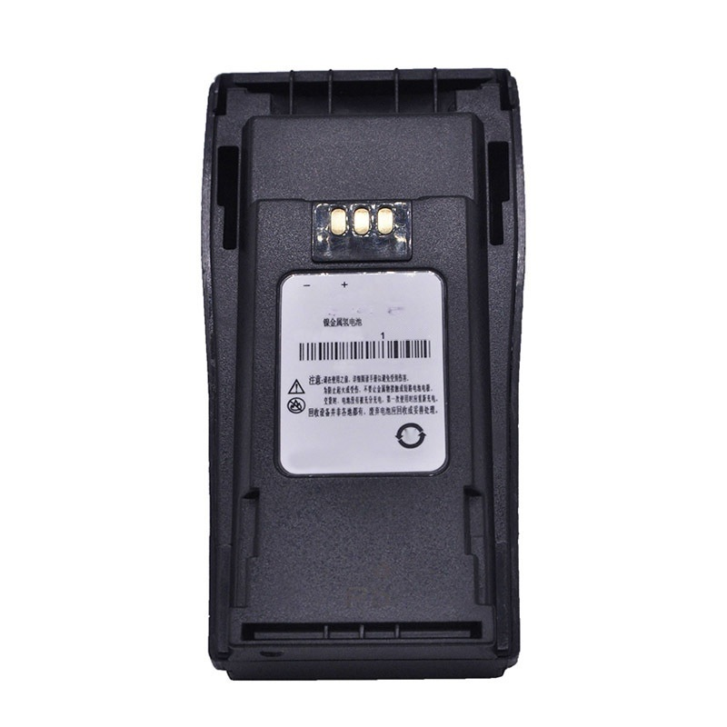 适用于摩托罗拉双向无线电对讲机锂电池CP150