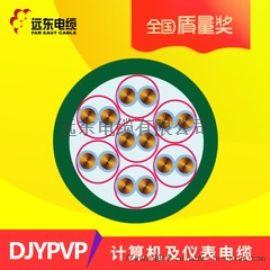 天津远东电缆销售交联电缆  控制电缆天津远东电缆