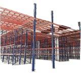 广州平台仓储货架厂,仓库平台设计,广东仓储平台货架