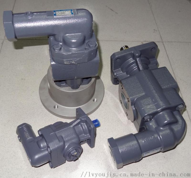 DK-150-LF磨煤機油泵