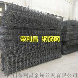 成都钢筋网片,成都建筑钢筋网片,成都工地钢筋网