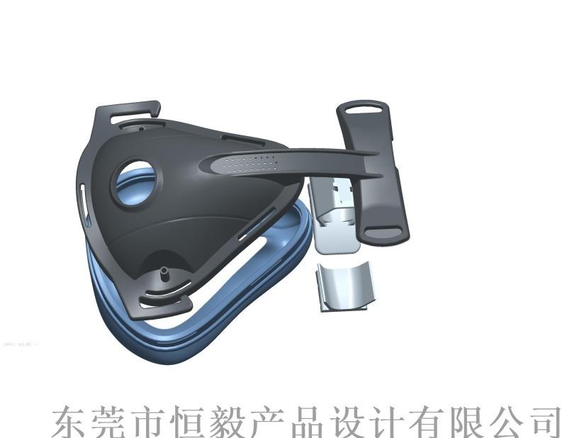深圳龙华抄数_坪山抄数_罗湖抄数_画图设计公司
