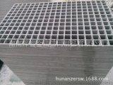 湖南鋼格柵板廠價銷售