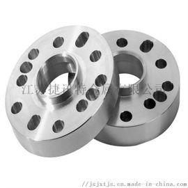 高温合金GH3030各种锻件厂家供应代加工