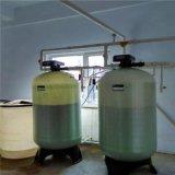 水处理设备,食品饮料行业用水系统