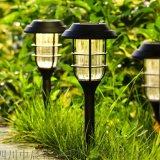 陕西草坪灯 西安草坪灯 LED草坪灯
