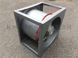 SFWL5-4养护窑轴流风机, 养护窑轴流风机