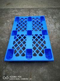 东莞胶卡板 胶栈板 塑料叉车板