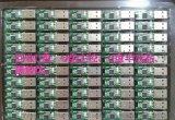 回收記憶體卡,U盤半成品,黑膠體,cf卡,硬盤