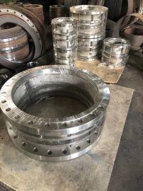 钦州市碳钢镀锌法兰型橡胶膨胀节-专业制造