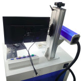 紫外線打標機 PCB打碼機 PVC管材 射打碼機 塑料 射打標機