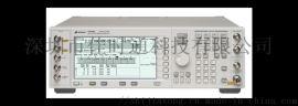 E4438C向量信號發生器 KEYSIGHT-佳時通