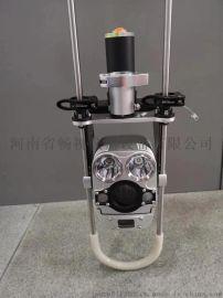 管道潜望镜哪家便宜**河南畅视仪器潜望镜QV3.0