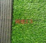 西安賣人造草坪模擬草坪