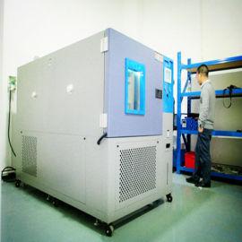 爱佩科技 AP-HX 高低温恒温恒湿箱