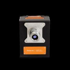 Photon etc高灵敏度近红外深冷相机