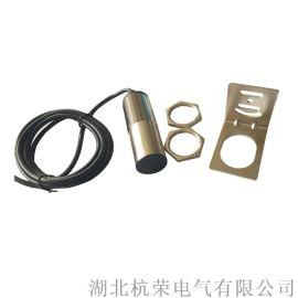 FE8-AC-11速度传感器/速度开关接线图