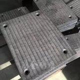 堆焊複合耐磨板 8+4堆焊耐磨複合板現貨