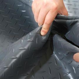 车站地铁商用水泥地PVC卷材工程革塑胶地垫