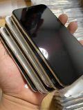 二手iP手机X 64gb
