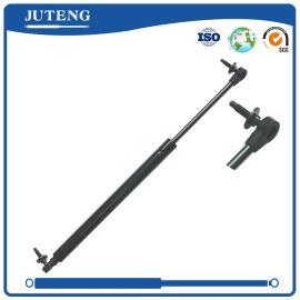 工业压缩气弹簧 可定做气弹簧 非标件气弹簧