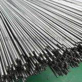 浙江不鏽鋼   ,304不鏽鋼小管