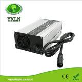 12V30A充电器14.6V16.8V锂充电器