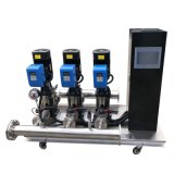 CDG變頻恆壓供水設備