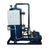 CDYS系列真空饮水装置