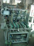 全自動糊盒機650四折勾底廣東權威製造廠家