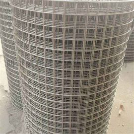 成都热镀电焊网,四川抹墙电焊网,成都电焊网定制
