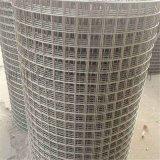 成都熱鍍電焊網,四川抹牆電焊網,成都電焊網定製