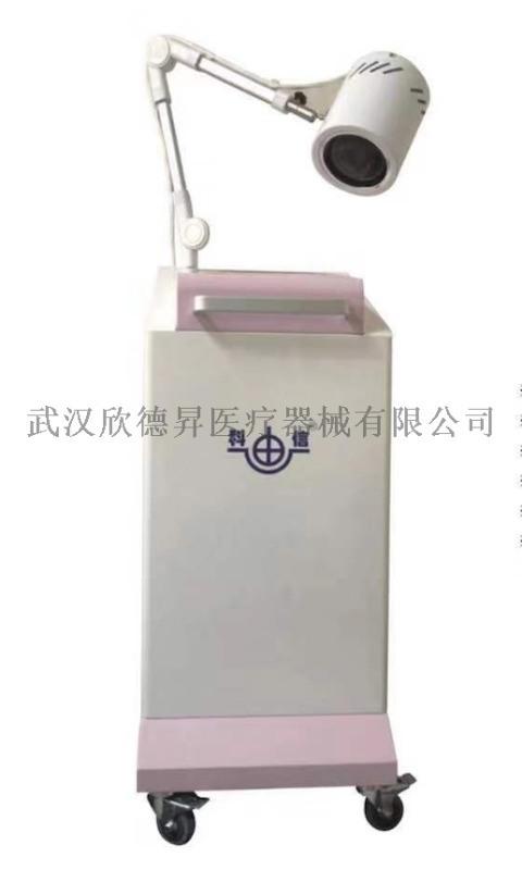 科迪信MS-F系列红光治疗仪,红外光治疗仪