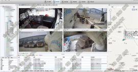搅拌车视频监控设备厂家_水泥车GPS定位系统终端供应商_田螺车BSD盲区检测