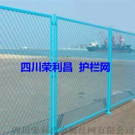 护栏网厂家,西南护栏网,四川护栏网