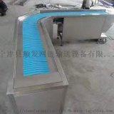 耐高溫重型鏈板轉彎機
