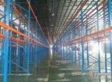 重型倉儲貨架 佛山多層貨架 工廠貨架