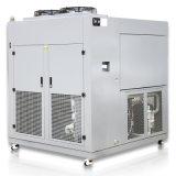 高频绝缘材料冷热冲击试验箱 三厢冲击箱
