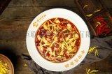 餐饮品牌加盟唐记同福金汤酸菜鱼