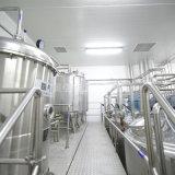血豆腐生產線 鴨血生產整套設備