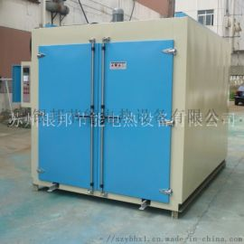 油桶烘箱生产厂家 4桶装油桶烘箱 油桶预热烘箱