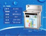 广东碧丽不锈钢节能饮水机学校幼儿园直饮机