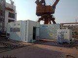 船用发电机组负载试验负载箱、干式负载箱租赁