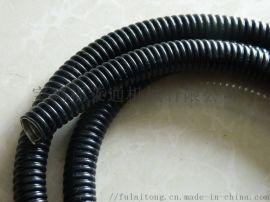 穿线管 304穿线管 不锈钢穿线管