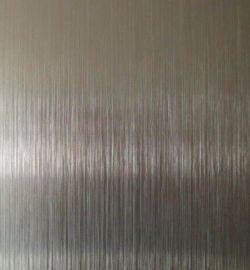 304不锈钢拉丝卷板 拉丝不锈钢板 拉丝不锈钢厂